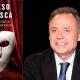 Vicente-garrido-entrevista