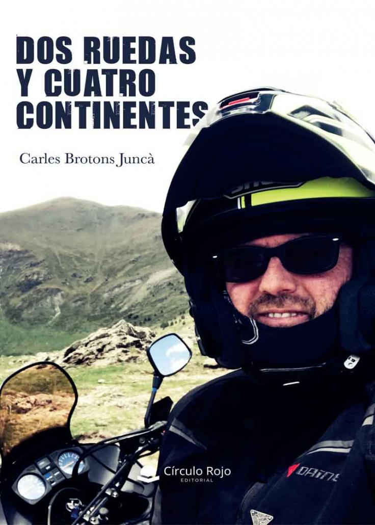 carles brotons_dos ruedas