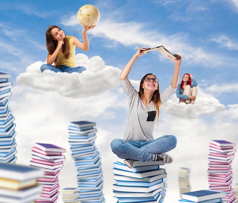 Como conseguir que una editorial publique tu libro